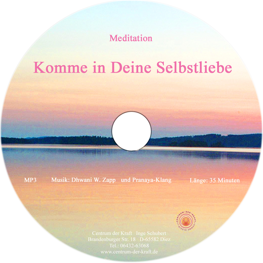 selbstliebe-download